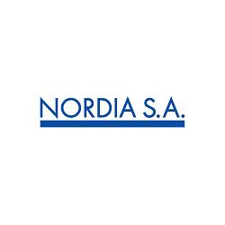 NORDIA-LOGO-2.png